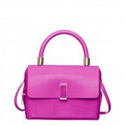 Bolsa Pequena  Petite Jolie Biddie Pink Pj5403