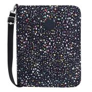 Fichário New Storer Kipling Happy Dot