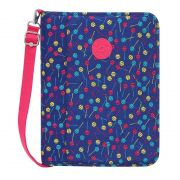 Fichário New Storer Kipling Lollipop