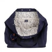 Mochila Kipling Art Backpack Active Blue