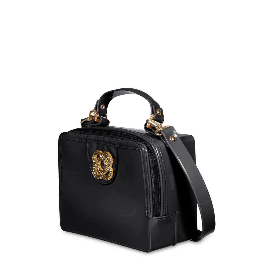 Bolsa Pequena Box Petite Jolie Pj4573