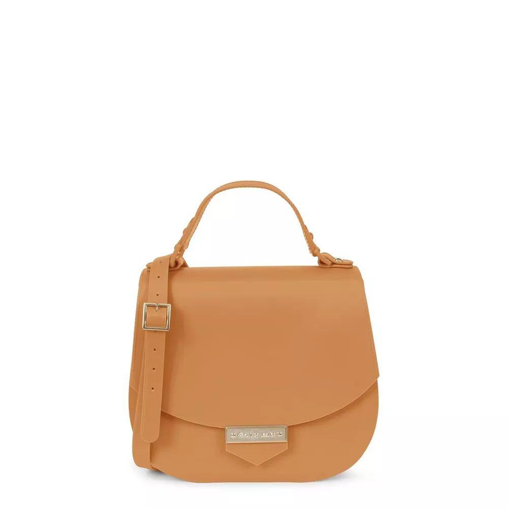 Bolsa Pequena Petite Jolie Saddle PJ3031
