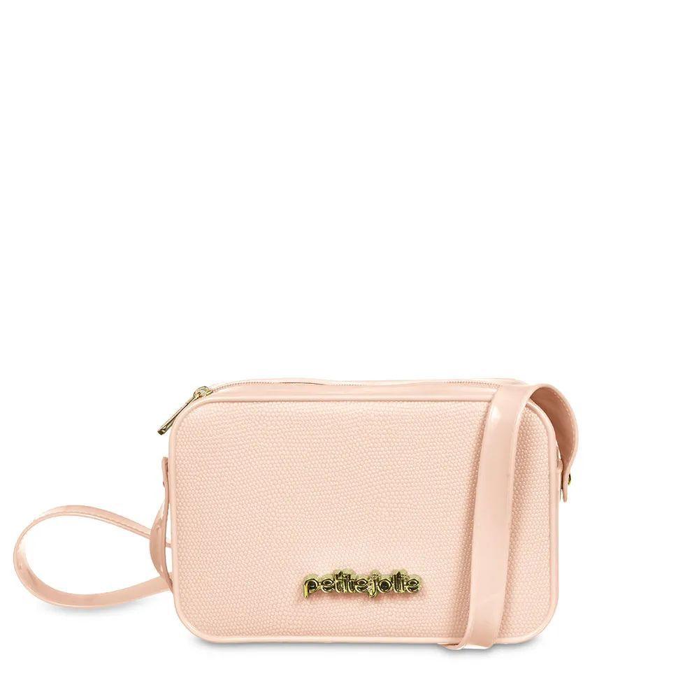 Bolsa Pequena Pop Petite Jolie Pj4541