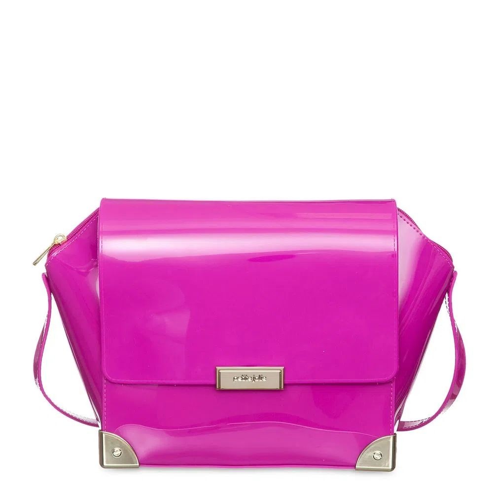 Bolsa Petite Jolie Next Pink PJ10007