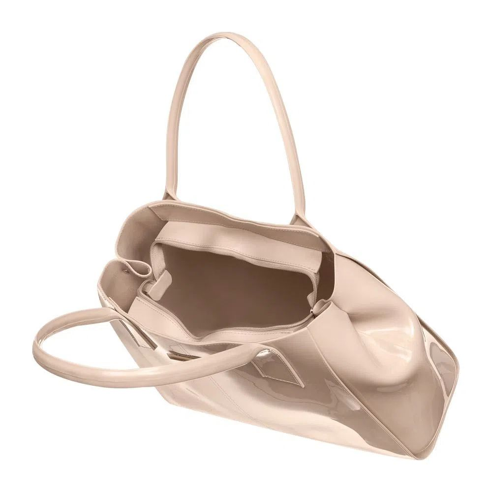Bolsa Petite Jolie Una Nude PJ6017