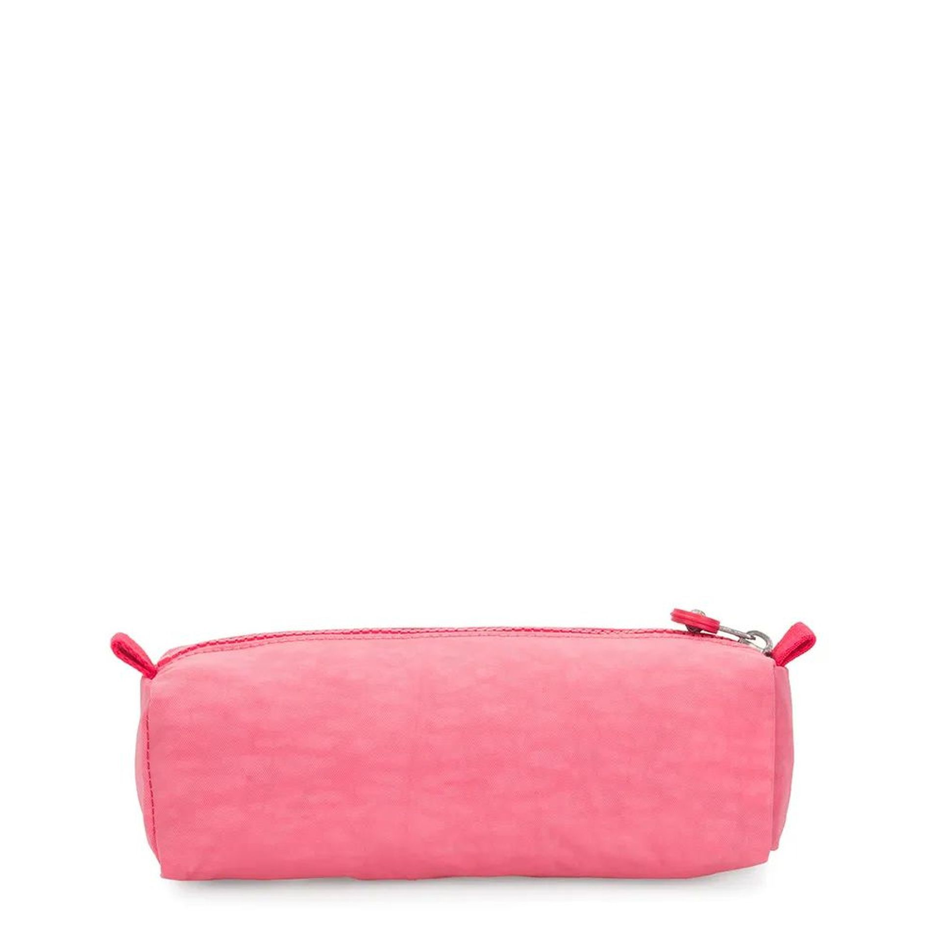 Estojo com Bolso Cute  Kipling Fiesta Pink