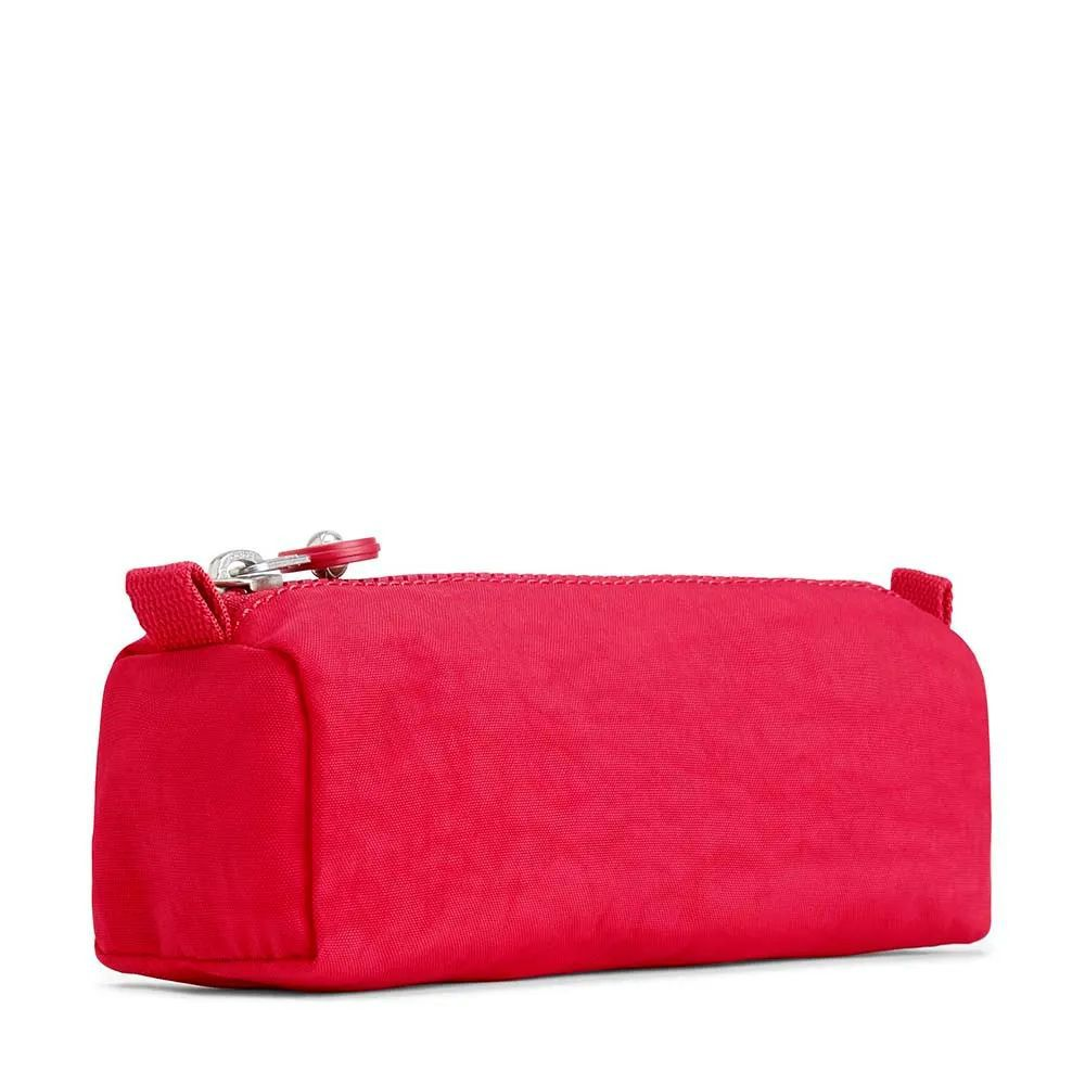 Estojo Freedom Kipling True Pink