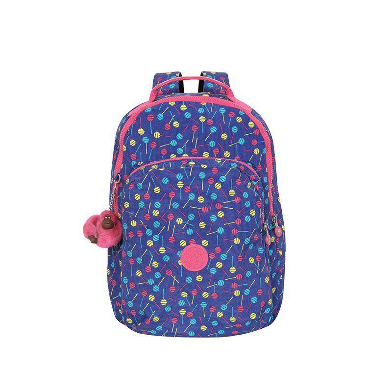 921e662ad00 mochilas - Página 3 - Busca na Loja de Roupas Femininas - Calçados e ...