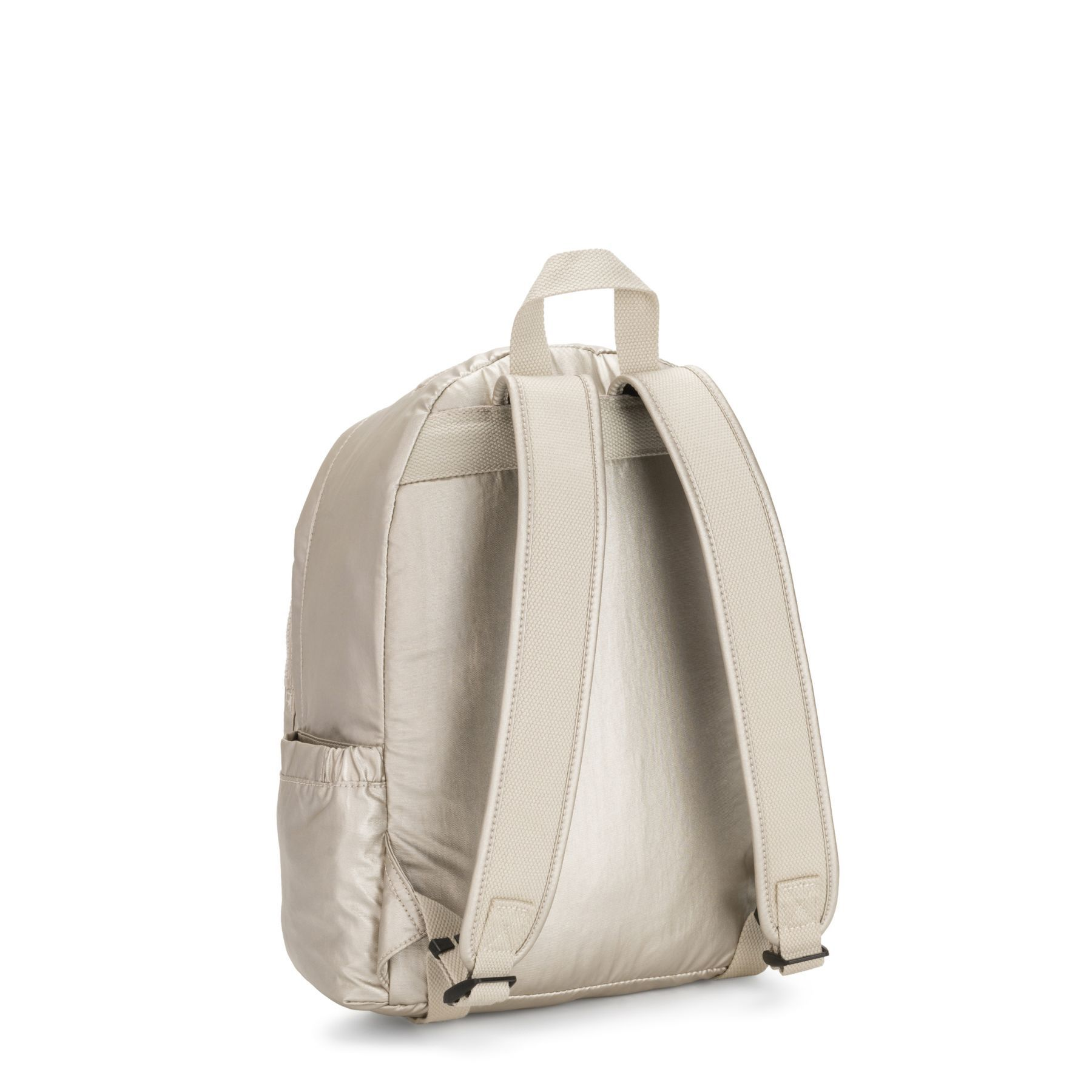 Mochila kipling Delia Cloud Metal