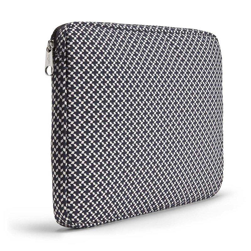 Porta Notebook LapTop Cover 15 Kipling