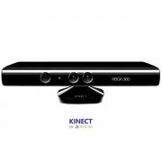 Aparelho Kinect Xbox 360 - Original