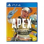 Apex Legends - PS4