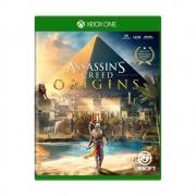 Assassins Creed Origins - Xbox One - USADO