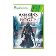 Assassins Creed Rogue - Xbox 360 - USADO