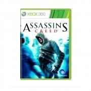 Assassins Creed - Xbox 360 - USADO