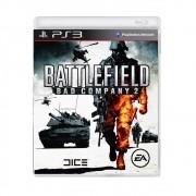 Battlefield Bad Company 2 - PS3 - USADO