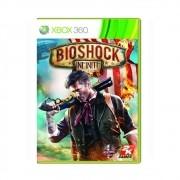 Bioshock Infinite - Xbox 360 - USADO