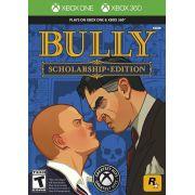 Bully Scholarship Edition - Xbox One / Xbox 360