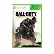 Call of Duty Advanced Warfare - Xbox 360 - USADO