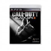 Call of Duty Black Ops 2 - PS3 - USADO