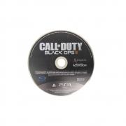 Call Of Duty Black Ops 2 Ps3 - Sem Capa - USADO
