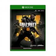 Call Of Duty Black Ops 4 - Xbox One - USADO