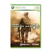 Call of Duty Modern Warfare 2 - Xbox 360 - USADO
