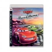 Cars Race O Rama - PS3 - USADO