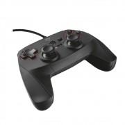 Controle PS3 / PC YULA com Fio - Trust GXT 540 T20712