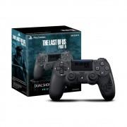 Controle PS4 - DualShock 4 Edição Limitada The Last of Us 2