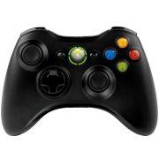 Controle Xbox 360 - Original