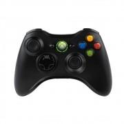Controle Xbox 360 Original USADO