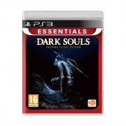 Dark Souls Prepare To Die Edition - PS3