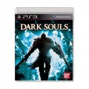 Dark Souls - PS3 - USADO
