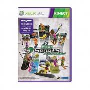 Deca Sports Freedom - Xbox 360 - USADO