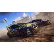 Dirt Rally 2.0 ( Edição Day One ) - Xbox One