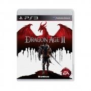Dragon Age 2 - PS3 - USADO
