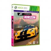 Forza Horizon - Xbox 360 - USADO