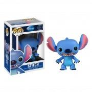 Funko Pop 12 - Stitch - Disney