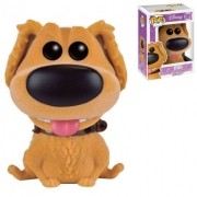 Funko Pop 201 - Dug - Disney