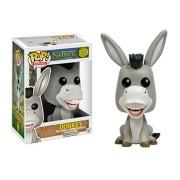 Funko Pop 279 - Donkey ( Burro ) - Shrek