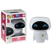 Funko Pop 44 - Eve -Disney