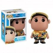 Funko Pop 60 - Russell - Disney