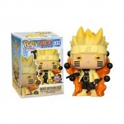 Funko Pop Naruto Sixth Path Sage 932 Special Edition