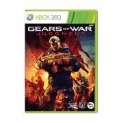 Gears of War Judgment - Xbox 360 - USADO