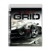 Grid - Ps3 - USADO