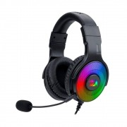 Headset Gamer Redragon Pandora 2 H350RGB-1