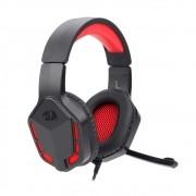 Headset Themis 2 H220N - Redragon