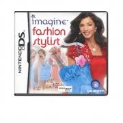Imagine Fashion Stylist - DS - USADO