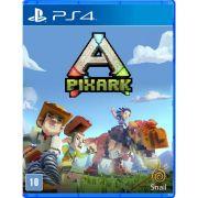Jogo Pixark - PS4